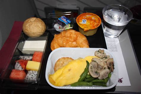 economy comfort free drinks economy comfort free drinks qatar airways review beijing