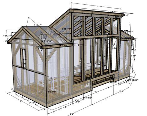 diy diy lean  shed plans wooden  woodworking bench