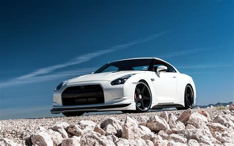Awesome Car Wallpapers Gtr by Nissan Gtr Wallpapers Pictures Images