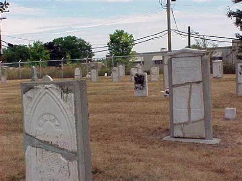 Oakland County Michigan Records Perrin Cemetery Oakland County Michigan
