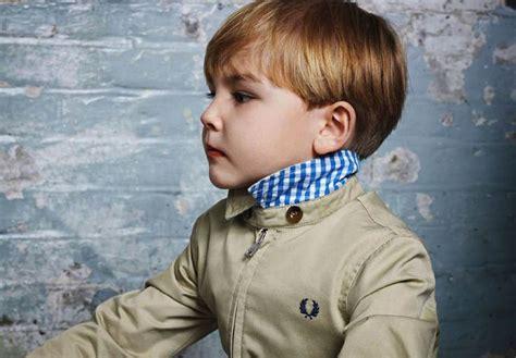childrens haircuts davis ca 77 best images about children s cuts on pinterest little