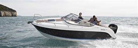 quicksilver bootje quicksilver boats ribs marine