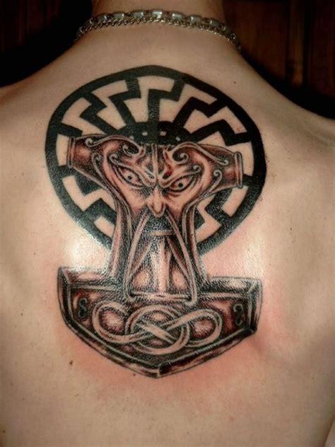 tatoo mania il significato di tutti i tatuaggi in ordine