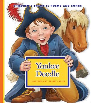 yankee doodle in sign language yankee doodle the child s world