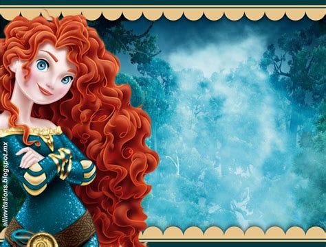 Brave Princess Merida Iphone All Hp 17 best images about princess brave on disney