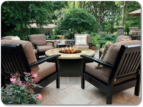 outdoor gas pit table and chairs outdoor pit pics outdoor pit table and chairs