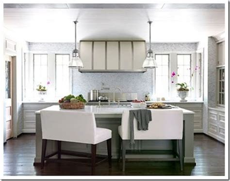 kitchen layout no upper cabinets kitchen no upper cabinets bath design and tile pinterest