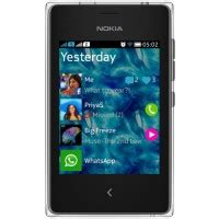 themes download for nokia asha 502 nokia asha 502 dual sim games for free download games for