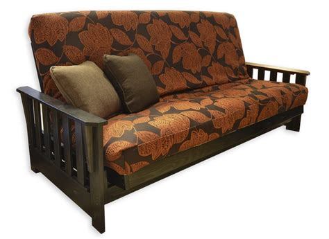 futon dor futons to go coupon code