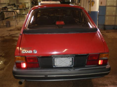 car engine manuals 1990 saab 900 auto manual 1990 saab 900 turbo 5 speed manual transmission 2door hatchback classic saab 900 1990 for sale