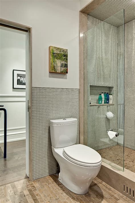 tile behind toilet home design ideas pictures remodel pretty toto aquia in bathroom contemporary with believable