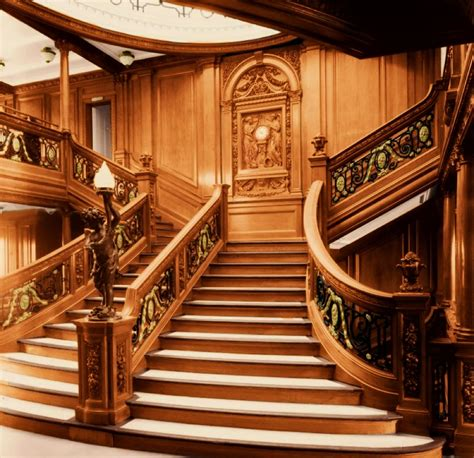 Well Decorated Homes by Stairspiration Victorian Art Style The Staircase Experts