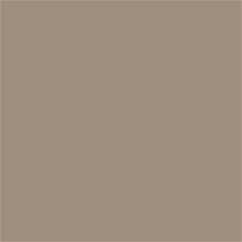 tavern taupe contemporary paint by sherwin williams