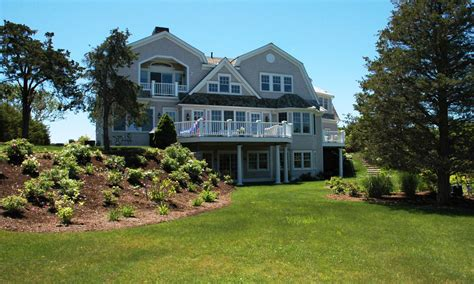 chatham ma builder chatham custom home builder home