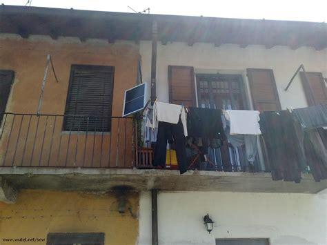 tettoia per balcone www wutel net sole10tf