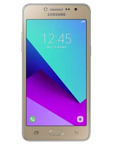 Hp Samsung Terbaru Grand Prime Plus samsung galaxy grand prime plus price in pakistan propakistani