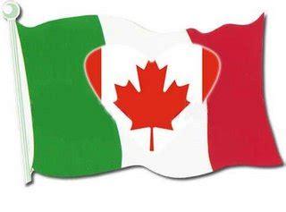 ambasciata canadese roma ufficio visti ambasciata canada
