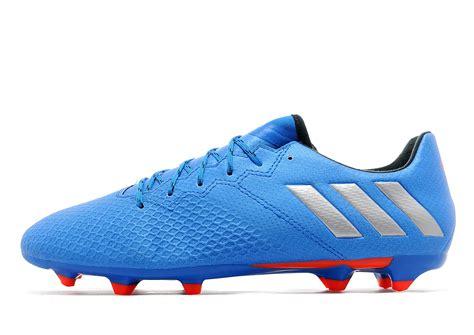 messi football boots adidas messi pureagility football boots 16 1