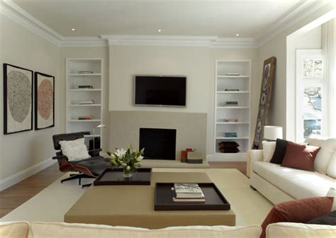 simple livingroom cool simple living room ideas how to decorate your
