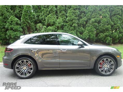 Porsche Macan Agate Grey Pixshark Com Images