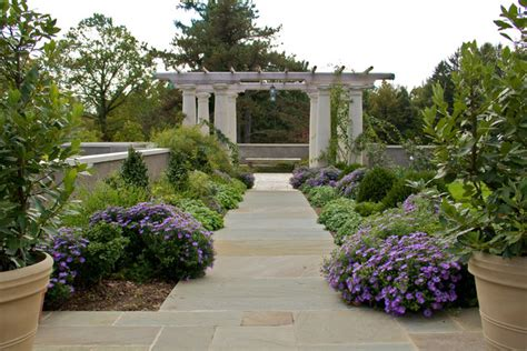 Greenwood Garden by Greenwood Gardens Garden Directory The Garden Conservancy