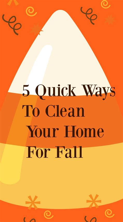 ways to clean your house ways to clean your house 28 images quot 22 known ways