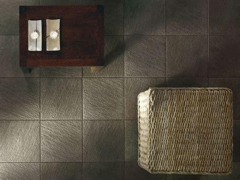 pavimenti antiscivolo i nuovi pavimenti antiscivolo per gli interni