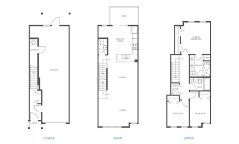 baumholder housing floor plans baumholder housing floor plans baumholder germany housing
