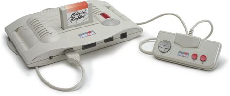 amstrad console consoles you ve never heard of amstrad gx4000 usgamer