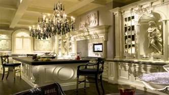 Luxury Kitchen Cabinets Manufacturers Kitchen Awesome Design Of Luxury Kitchens Images Luxury Kitchens And Baths Luxury White