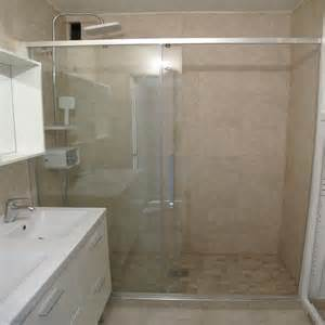 indogate idee carrelage salle de bain