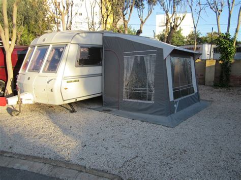cheap caravan awnings for sale cheap touring caravan for sale in benidorm spain only 163