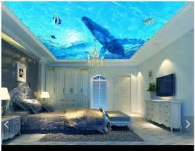 Cheap Wall Murals Wallpaper online get cheap painting suspended ceiling aliexpress