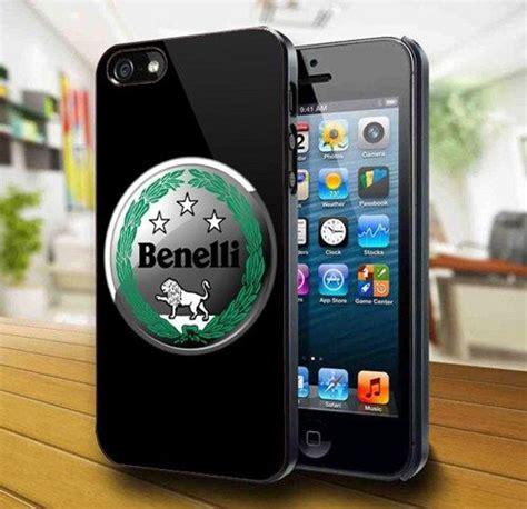 Casing Iphone 5 5s Five Finger Punch Custom 1 benelli cars logo iphone 5 kogadvertising