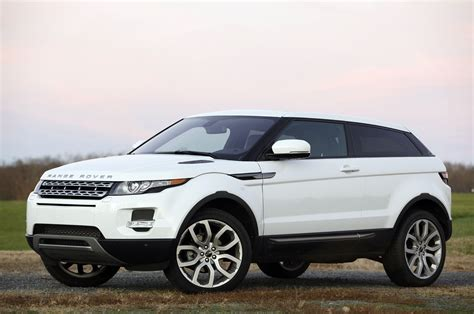 original range rover 2012 land rover range rover evoque coupe supercar original
