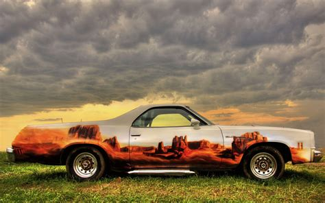 the el camino el camino wallpapers wallpaper cave