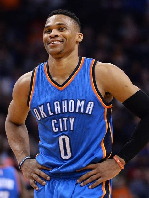imagenes de oklahoma thunder russell westbrook thunder agree on five year 205