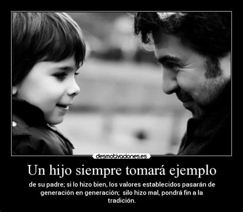 imagenes ironicas para un mal padre mal padre frases imagui
