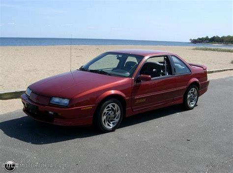 how to sell used cars 1996 chevrolet beretta auto manual 1996 chevrolet beretta z26 id 15870