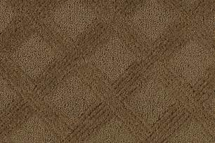 teppich muster pattern carpet virginia pattern carpet types there