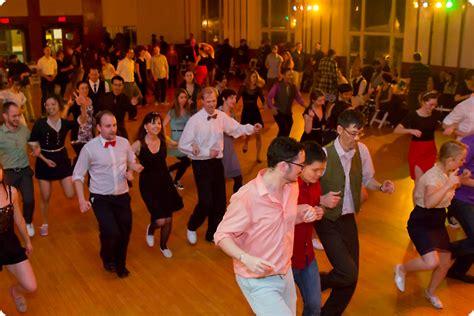 swing dance classes boston uptown swing dance hop to the beat