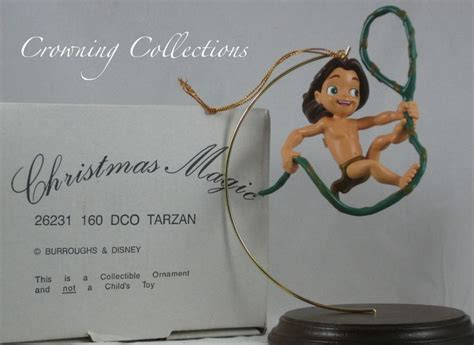 12 best disney ornament grolier images on disney decorations disney