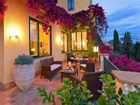 beautiful flower wallpapers for you home interior 1001 ideen f 252 r die moderne terrassengestaltung