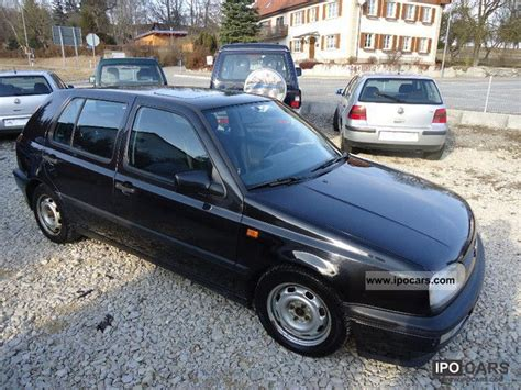 where to buy car manuals 1994 volkswagen golf auto manual 1994 volkswagen golf 1 9 tdi car photo and specs
