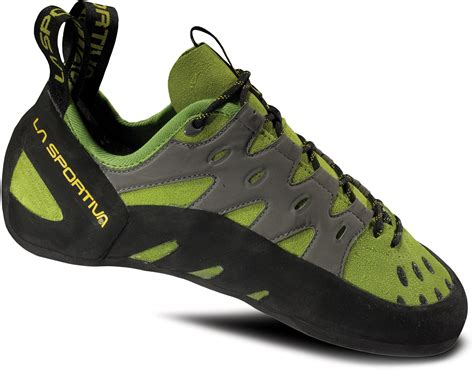 sportiva rock climbing shoes la sportiva tarantulace rock climbing shoes review the
