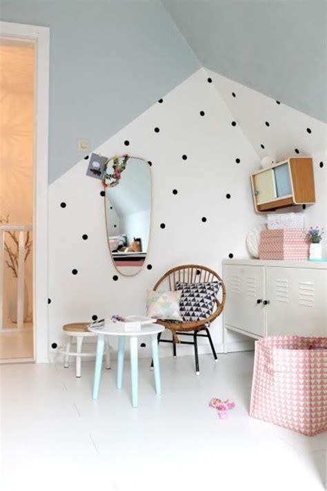 Kinderzimmer Gestalten Deko by 125 Einrichtungsideen F 252 R Ein Sch 246 Nes M 228 Dchenzimmer