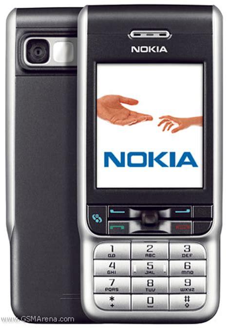 Ui Board Nokia 3230 nokia 3230 pictures official photos