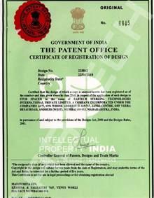Home Design Photo Gallery India Certifications Al Suwaidi Fts