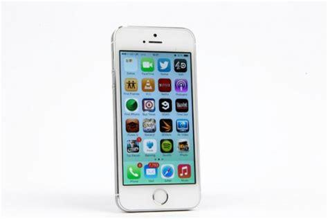Lcd Iphone 5 Ibox daftar harga iphone termurah 2018 resmi ibox distributor