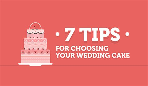 7 Tips For A Smooth Honeymoon by Weddings Social Media Dos Don Ts You Your Guests